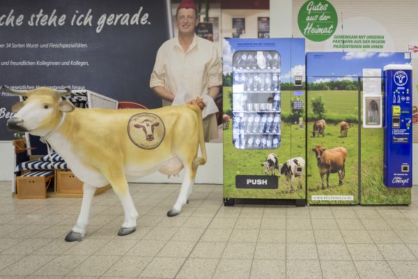 Milchautomat_Milch_Concept_bei_Real_600_400