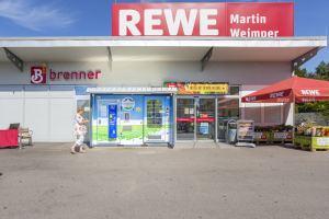 Milch_bei_rewe_aus_Automaten