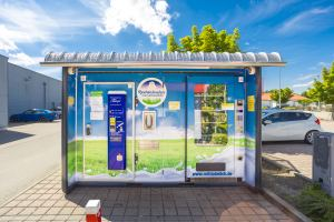 Milchautomat_outdoor