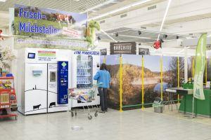 Milchzapfstelle_Supermarkt
