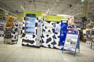 Regionaler_Milchverkauf