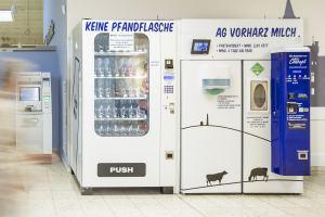 Regionalität_Milch_Bauernhof