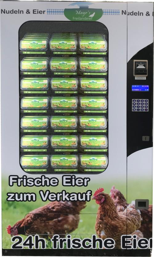 Eierautomat_small