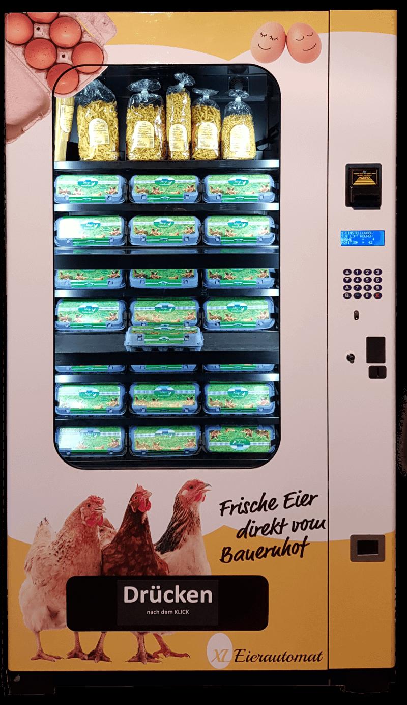 Eierautomat_freigestellt_small