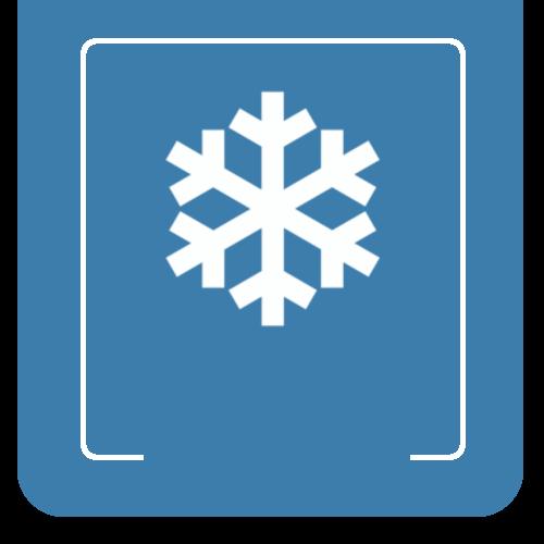 Tiefkühlautomat
